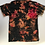 Thumbnail: M Unisex Reverse Dyed T-Shirt