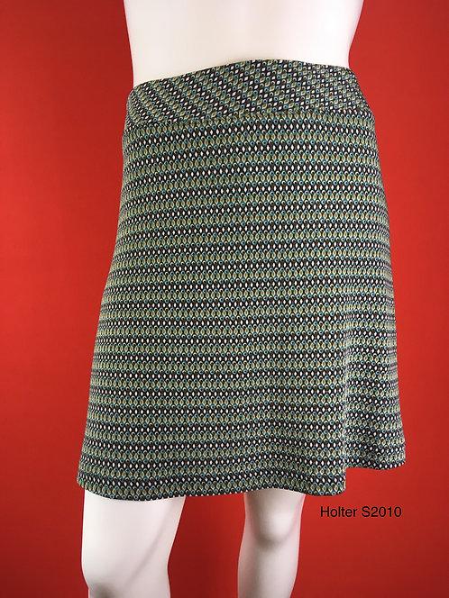A-line Skirt S2010