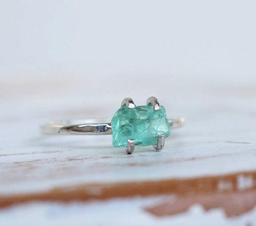 Esperance Ring
