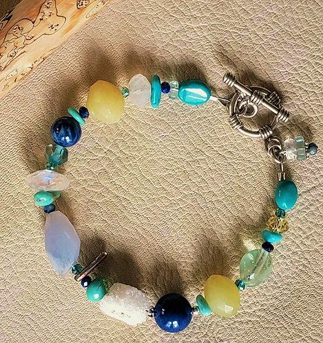 Bracelet CB69
