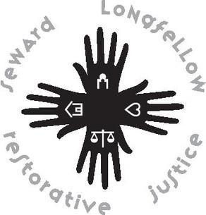 Seward Longfellow Restorative Justice