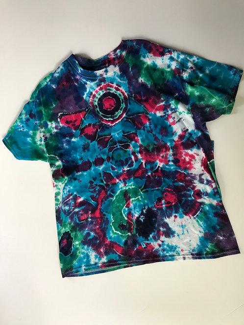 Unisex Gildan T-Shirt
