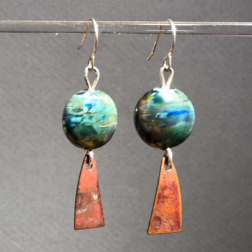 Brekke Earrings 02