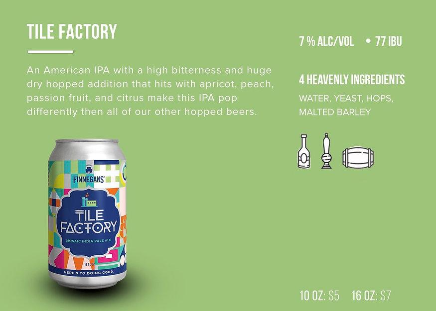 Beer Card- Tile Factory.jpg