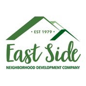 Eastside Neighborhood Development Company