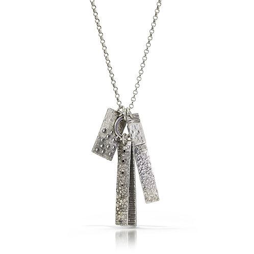 Ridgeline Breeze Necklace