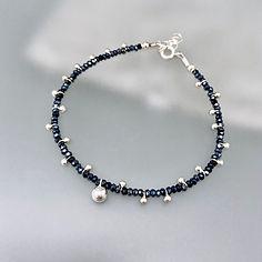 7-Starry Nights Bracelet-1.JPG