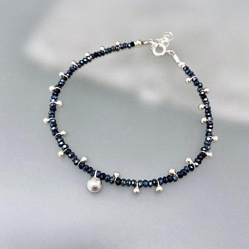 Starry Nights Bracelet