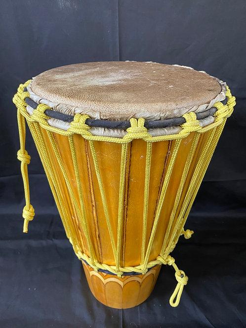Medium ashiko - Yellow