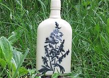 Malec_Mugwort bottle.JPG