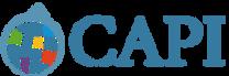 CAPI USA