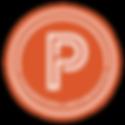 Powderhorn Logo-01.png