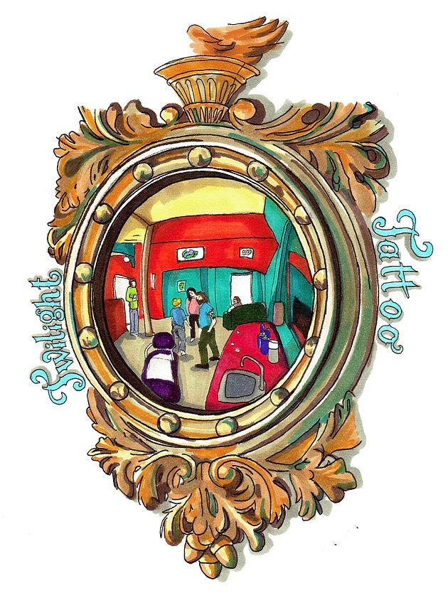 407930d10 Twilight Tattoo | Powderhorn Park Neighborhood Association l PPNA