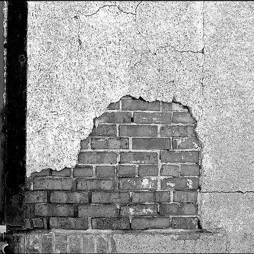 Lamy Wall