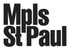 Minneapolis St. Paul Magazine