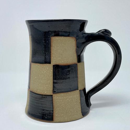 Large Mug (16 Oz.)