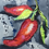 Thumbnail: Red Peppers