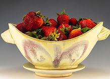 Creamy White Berry Bowl1.jpg