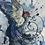 Thumbnail: Bluebird