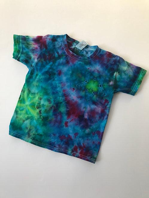 T-Shirt, XS Youth