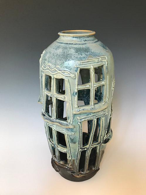 Window Vase
