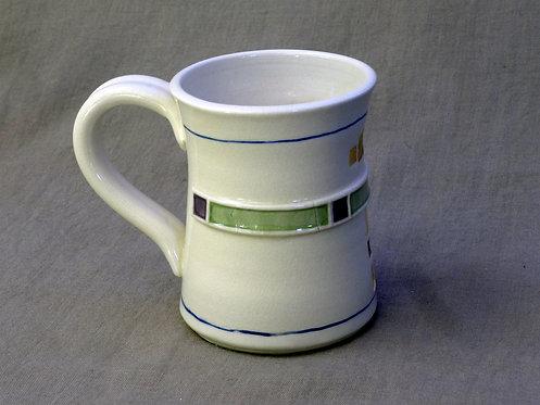 Raskin mug 2