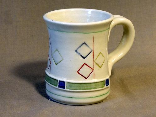 Raskin mug 6