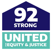 92 Strong Logo_92 STRONG LOGO.png