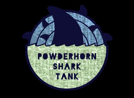 Meet The Powderhorn Shark Tank Jurors: Part 1
