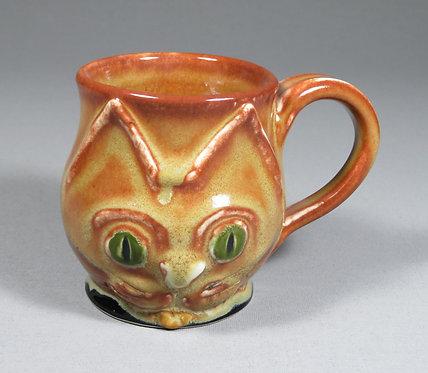 Shino Kitten Mug