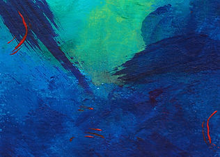 Albrecht-To the Surface.jpg