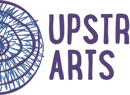 Spotlight On Upstream Arts