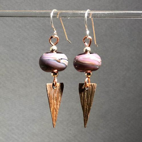 Brekke Earrings 01