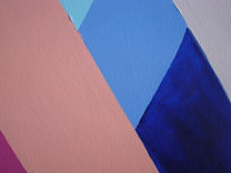 Geometry (Painting) 2.JPG
