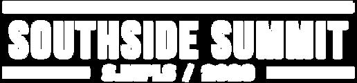 SS Logo White-02.png