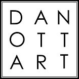 Dan Ott Art LOGO.jpg