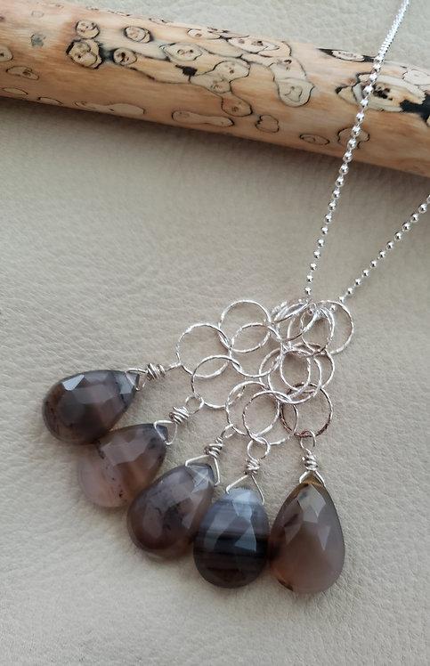 CB8A Necklace