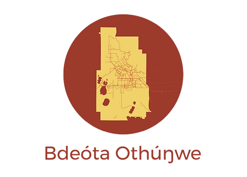 """""""Bdeota Othunwe"""""""