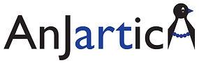 Logo Anjartica.jpg