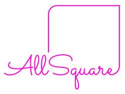 All Square