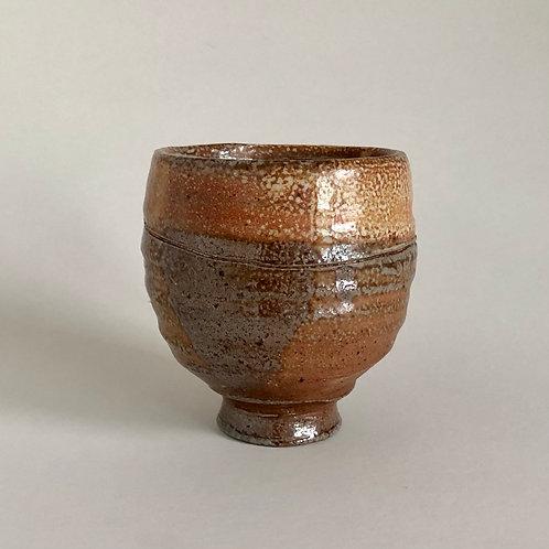 Orange Peel Cup