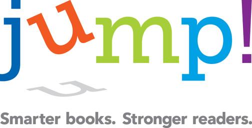 Jump Library