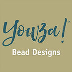 Yowza Beads_logo (Mary Brekke).jpg