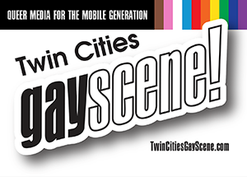 Twin Cities Gay Scene
