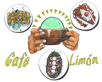 Café Limon