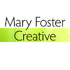 Mary_Foster_Creative_logo_square copy.jp