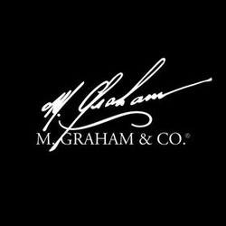 M. Graham and Co.