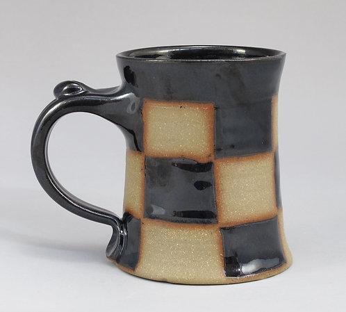 Small Mug (12 Oz.)