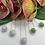 Thumbnail: Jade Necklace