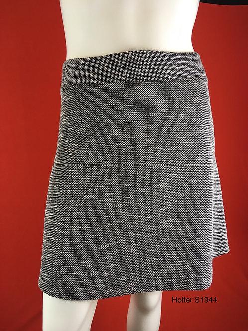 A-line Skirt S1944
